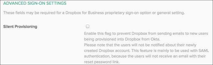 """""""dropbox1.png"""""""