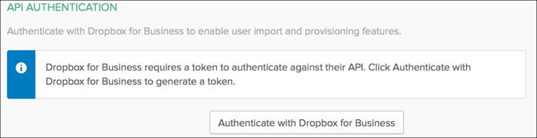 """""""dropbox2.png"""""""