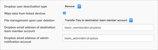 """""""dropbox_new4.png"""""""