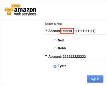 aws_new_32.png